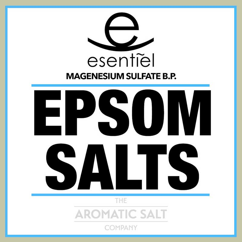 Benefits Of Epsom Salt For Dogs Hydrotherapy